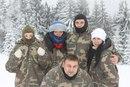 Влад Тигиев фото #36
