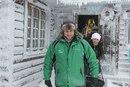 Влад Тигиев фото #21