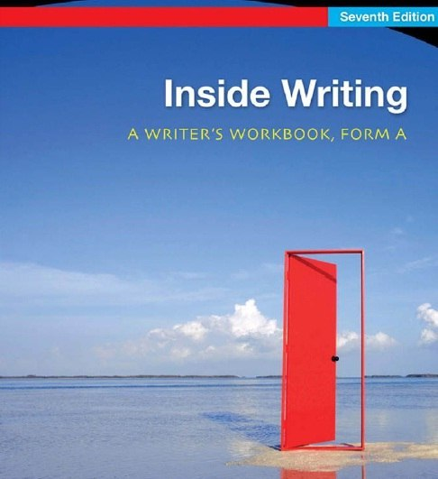 writing to communicate paragraphs and essays 2nd edition