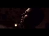 Мучение (2013) супер фильм____________________________________________________________________ Королевство полной луны 2012
