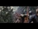 """Клип на песню """"Русь"""" в исполнении Николая Емелина,отрывок из кф """"Александр.Невская битва""""."""