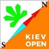 KievOPEN