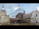 Рим. Прогулка улицами вечного города