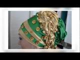 Sinem Turban Design - Turban Tasarim, turban modelleri 2014. Hijab style - Album C