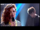 Clean Bandit - Rather Be (feat. Jess Glynne) - Later with Jools Holland - BBC Two