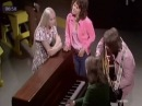 Björn, Benny, Agnetha Anni-Frid (ABBA) : People Need Love (HQ)