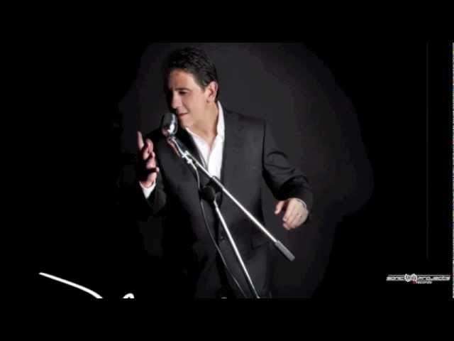 Placido Domingo III-VideoMedley-Bésame Mucho, Perfidia, Frenesí.m4v