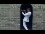 Edvin Marton - Fanatico Official Video