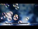 CJ Arthur - Ascendances (Original Mix) As Played on Uplifting Only 117