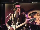 ELVIS COSTELLO - Watching The Detectives (1978)