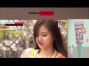 [ENGSUB] We got married SHINee Taemin APink Naeun - EP1