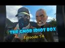 The GMod Idiot Box: Episode 14