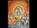 Мантра Хари Хара Господу Шиве и Вишну / HariHara Mantra
