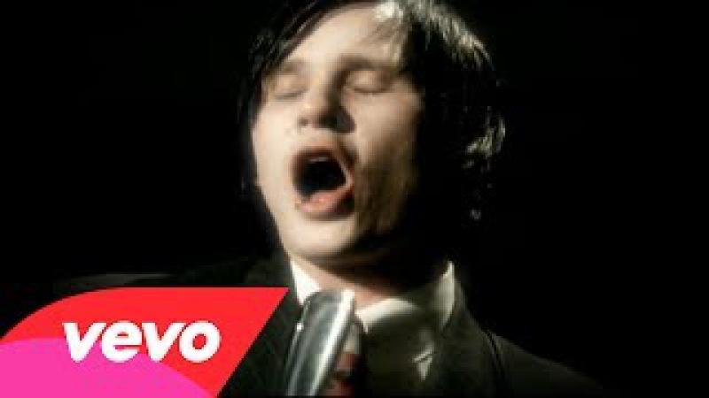 Blink-182 - I Miss You