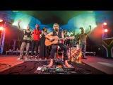 Xavier Rudd @ LEAF Spring 2015 (full show)
