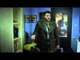 Светофор - 68 серия 4 сезон 8 серия