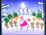 Дискотека Авария - 1999 - Новогодняя (клип).mp4