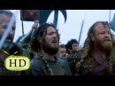 Храброе сердце — «Они сражались как воины и поэты, они сражались как шотландцы» ...