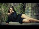 The Hollies Long Cool Woman In A Black Dress v2 Lyrics 1080p HD