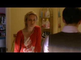United States of Tara - Kate explains bi-curious Jason to Moosh