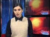 Международные новости RTVi. 20:00 MSK. 12 Ноября 2014 года.