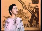 Голубкина, Лариса - Огонёк (1975)