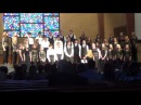 Shannon Forest Choir 4 24 14 Nkosi Sikelel' iAfrika