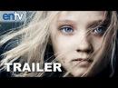 Les Miserables (2012) - Official International Trailer [HD] - 1080p