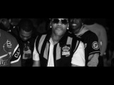 Nelly FT. T.I. &amp 2 Chainz - Country Ass Nigga Official Music Video