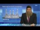 Salafisten News | EXTRA 3 | NDR
