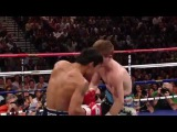 Floyd Mayweather, Jr. vs. Manny Pacquiao. Boxing (02.05.2015) Флойд Мэйвезер vs Мэнни Пакьяо. Бокс.