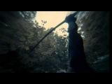 Three Eyed Raven - Arya & Syrio - Game of Thrones Season 5 Preview