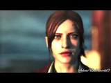 ► Claire Redfield ϟ Resident Evil | ? Fear the Fever ?