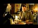 романтическая новогодняя комедия операция праведник фильм полностью