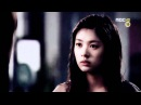 Playful Kiss MV Baek Seung Jo Oh Ha Ni i wish you were here...