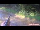 Охота на кабана 2014 подборка видео