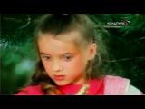 Остров Ржавого Генерала.Фантастический детский фильм