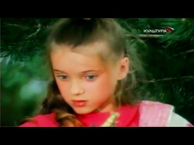 Остров Ржавого Генерала Фантастический детский фильм