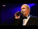 Nils Landgren Funk Unit - Da Fonk