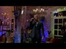Ott Lepland- Minu Inimesed (Laula Mu Laulu 2.Hooaeg- 6.saade)