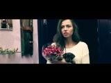 Клип! Андрей Ковалев feat Loc Dog -