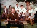 Pete Drake &amp his talking steel guitar -