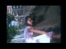 Arne / haruka nakamura【Official MV by 奥山由之 Yoshiyuki Okuyama】