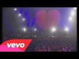Indochine - Punker (Paradize Tour - Acte III
