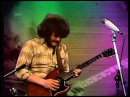 Mick Abrahams Band Greyhound Bus Why Do You Do Me This Way Live 1971 Remastered