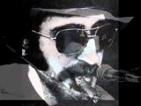When You Wish Upon A Star - Leon Redbone