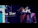 LIVE EXO「The Star」Special Edit from EXO PLANET#2 The EXO'luXion