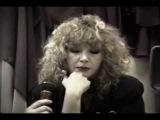 Алла Пугачева и Юрий Чернавский - Я не могу без тебя (1989)