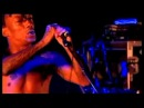 Tricky Past Mistakes Live extended version