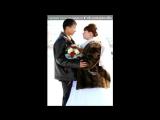 Наша Свадьба под музыку SV ft Vaha - Я так люблю.... Picrolla